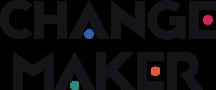 체인지메이커 로고